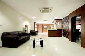 Hotels Near Chennai Airport <br/><br/>Located just 4.5 km from Chennai international Airport, NGH Transit Hotel operates a 24-hour front desk to assist guests at all hours. Free WiFi access is available.Each room here will provide you with a TV, air conditioning and satellite channels. Featuring a shower, private bathroom also comes with free toiletries. Extras include a fan