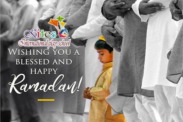 May the day delight and the moments measure all the special joys for all of you to treasure. May the year ahead be fruitful too,  for your home and family and especially for you. Eid Mubarak! For all parents and our well-wishers.....