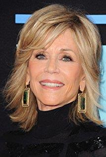 Quote Of The Day  It's never too late - never too late to start over, never too late to be happy. Jane Fonda