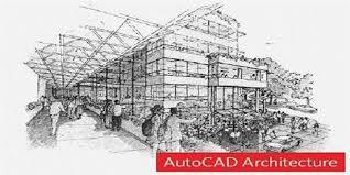 AutoCAD Architecture (abbreviated as ACAD) is a version of Autodesk's flagship product, AutoCAD, with tools and functions specially suited to architectural work.         Architectural objects have a relationship to one another and interact with each other intelligently. For example, a window has a relationship to the wall that contains it. If you move or delete the wall, the window reacts accordingly. Objects can be represented in both 2D and 3D.      In addition, intelligent architectural objects maintain dynamic links with construction documents and specifications, resulting in more accurate project deliverables. When someone deletes or modifies a door, for example, the door schedule can be automatically updated. Spaces and areas update automatically when certain elements are changed, calculations such as square footage are always up to date Think CAD, it is Premier CADD!! Premier CADD training services in mysore is a CADD CENTER with an enviable track record of 20 years in the field of CADD, covering training on software's like AUTOCAD, REVIT, 3DS MAX, REVIT MEP, CREO, CATIA, INVENTOR, FUSION 360 and not to mention PLM concepts.
