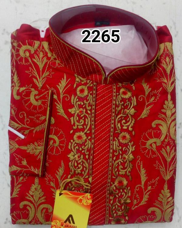 best kurta and pajama tailor in Indore
