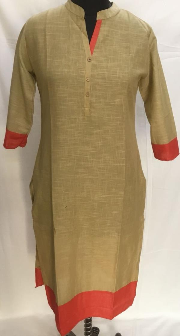 tisWe Are One Of Rajasthan's Leading Manufacturer Of Women Ethnic Apparel And We Deals in All Kind Of Patiala Pants Such As Cotton Patiala, Exclusive Cotton Patiala, Traditional Cotton Patiala, Designer Cotton Patiala, Fancy Cotton Patiala, Printed Cotton Patiala, Full Cotton Patiala, Semi Cotton Patiala, Patiala Salwar With Cotton Dupatta, Printed Cotton Patiala With Cotton Dupatta, Ladies Cotton Salwar, Ladies Salwar And Dupatta, Cotton Salwar Dupatta, Trouser, Cigarette, Plazo Pants, Plane Dyed or Printed, Cotton, Rayon, Flax, Slub With More Fabric Qualities and Patterns Available in sanganer , Jaipur , Rajasthan From:-Nikhilam(A Unit of Traditional & Exclusive Hand Block Printing & Dyeing, Steching)Ramawtar Jajpura 9950633755Site link :-http://nikhilamdressmaterial.comFacebook page:-Nikhilam TDS