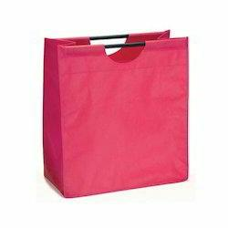 Size       :   All sizes Color     :   Pink (All Colors available) GSM      :   120 Above Material :   Bigshopper Min.order     quantity: 2k above  Description:     Bigshopper bags are mostly used in all over the shopping malls, textiles and super markets.   We provides bigshopper bags with logo and multiple Colors.