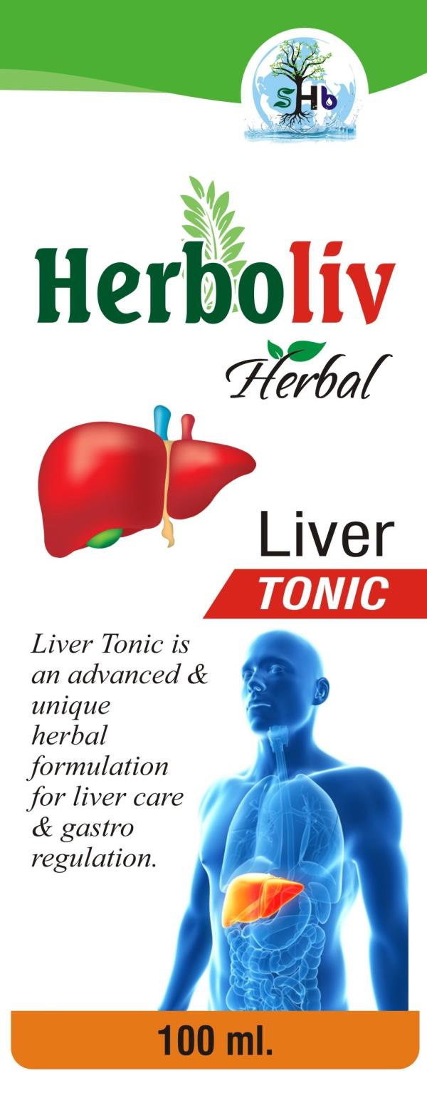 Herbal Liver Syrup Manufacturers  Welcome to Big Herbal Products Manufacturer of India   BUY UNIQUE, MLM PRODUCTS ON WHOLESALE/ BULK RATES, HERBAL, HEALTH CARE, PERSONAL, COSMETIC CARE, PRODUCT. BIG MANUFACTURER OF INDIA.   You can Marketing your products with your name, logo, design and address on the package helps to ensure that customers identify with your company both for initial and repeat purchases.   Buy products in bulk at discounted rate.   All products rate including GST and labelling.   You can buy any quantity from our side with label and branding.   Call: 7340839562, 9023069098   Mail ID: herbasiamarketing@gmail.com