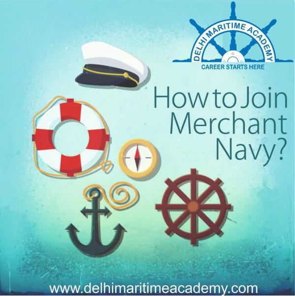 Dg Shipping Govt : Delhi Maritime Academy +91-9717160067 in Delhi, India