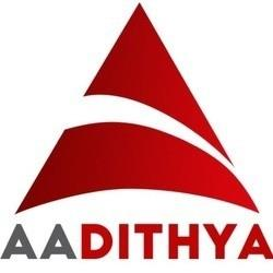 Upvc Windows Manufacturer Doing service to Tamil Nadu, Karnataka and Kerala Contact: 9976610477 / 8110086726  www.aadithyaupvcwindows.com