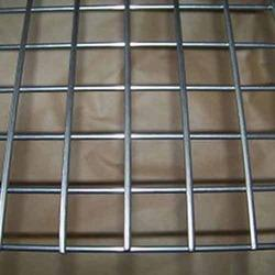 The welded wire mesh is a metal wire screen that is made up of low carbon steel wire or stainless steel wire. It is available in various sizes and shapes. It is widely used in agricultural, industrial, transportation, horticultural and food procuring sectors. It is also used in mines, gardening, machine protection and other decorations. Weld mesh is the term given to the kind of barrier fencing that is manufactured in square or rectangular mesh from steel wire, welded at each intersection. Which give strength and increase load bearing capacity of weld mesh panel .   Welded wire fabric is also sometimes used in reinforced concrete, mainly for slabs. Laktas wire mesh pvt ltd is leading weld mesh manufacturer & exporter in Indian market .  We offer best welded wire mesh price in India .Welded wire mesh is readily available in roll and panels as per customer requirement . Laktas wire mesh Pvt Ltd  make high quality & heavily zinc coated Poultry Cages. We are under process of developing improved designs and can offer solutions catering to your specific requirements.