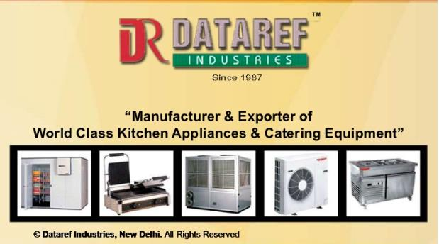 Dataref industries is the largest manufacturer of world class commercial kitchen equipment in india.Hotel Kitchen Equipment Manufacturer | Commercial Kitchen Equipment Manufacturer | Water Cooler Manufacturer | Customised Kitchen Equipment Manufacturer | Industrial Kitchen Equipment Manufacturer in Delhi | Mumbai | Jaipur | Agra | Bihar | Maharashtra | Gujarat | Ahmadabad | Surat | Kolkata | Bhavnagar | Goa | Banaras | Gurgaon | Faridabad  | Ghaziabad | Punjab | Amritsar | Ambala |