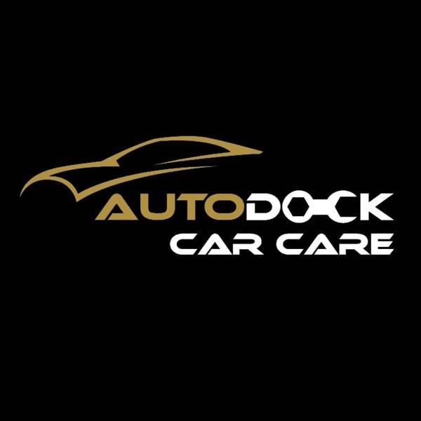 Get the best makeover of your car with our experienced mechanics.  Call Autodock Car Care:1800-843-8000  Visit for more information:  FOR MORE INFORMATION  CONTACT US ;- AutoDock Car Care 9891389771  http:// autodock.co.in/ B-102, Sheikh Sarai,  Panchsheel Vihar, Near Triveni Complex, Malviya nagar,