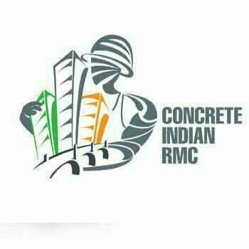 Concrete Indian RMC we are sup