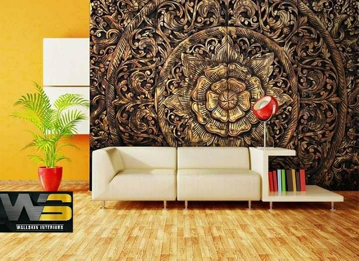 Decorate Ur Home With Our