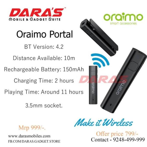 Make it wireless stick available in Daras mobiles. For more info visit us at http://darasmobiles.in/Make-it-wireless-stick-available-in-Daras-mobiles/b348?utm_source=facebookpage