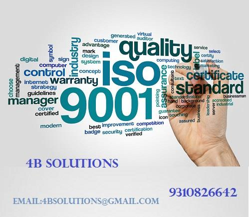 CERTIFICATION IN AZAMGARH.ISO CERTIFICATION CONSULTANTS IN AZAMGARH.BENEFITS OF ISO 9001:2015:Improvement of customer satisfactionBetter process integrationBetter understanding of customer needsImprovement of your reliabilityImprovement of your image in the marketEnhances the growth in the market