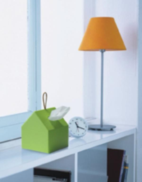 Model RP-01, Innovative Toilet Paper Roll Holder - Facial Paper Roll Holder. This delightful design from Like-it of Japan protects the paper from water and dust. It is a Smart Tissue Paper Holder. Elegant & Discreet, Lets you take care of your pet's poop too.   Monsoon Magic Offer - Buy 2 and get 20 pct off on MRP 1499. Valid until 31st July or till stocks last.  Call us at Eight Zero Three zero four two four nine two nine or buy it now from   http://adyasimplyoriginal.com/model-rp-01-waterproof-tissue-paper-roll-tissue-paper-holder-by-like-it-of-japan/p120