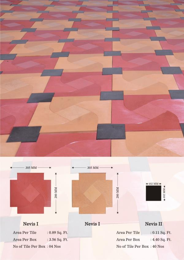 car parking tiles manufacturers   are you looking for car parking tiles, we are best quality manufacturers of car parking tiles, we are also having best pricing in tiles industry, we are having best pricing in tiles industry, Monsoon Season Starts, Hurry