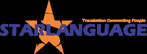 Star Language Translation Services Chhota Udaipur <br/><br/>Professional Translation <br/><br/>You can count on STAR LANGUAGE team of professional translators to provide high-quality translations that fully meet your needs. We select qualified language professionals for your project from a base of more experienced translators and revisers. <br/><br/>| Certify Bengali Translator Chhota Udaipur | <br/>| Certify Tamil Translator Chhota Udaipur | <br/>| Certify Telugu Translator Chhota Udaipur | <br/>| Certify Punjabi Translator Chhota Udaipur | <br/>| Certify Oriya Translator Chhota Udaipur | <br/><br/>Amit Parmar <br/>Mob.No.: +91 7265896477 <br/>Email Id: starlanguage@outlook.com<br/>