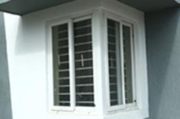 Greenleaf Upvc Windows And Doo