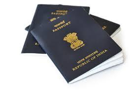Now, Apply For Passport From Anywhere In India NEW DELHI:  External Affairs Minister Sushma Swaraj today launched a new scheme under which a person can apply for a passport from anywhere in India irrespective of the place of stay. The minister also launched a mobile application, available in Android and iOS platforms, that would have the facilities for applying, paying and scheduling appointments for acquiring a passport.