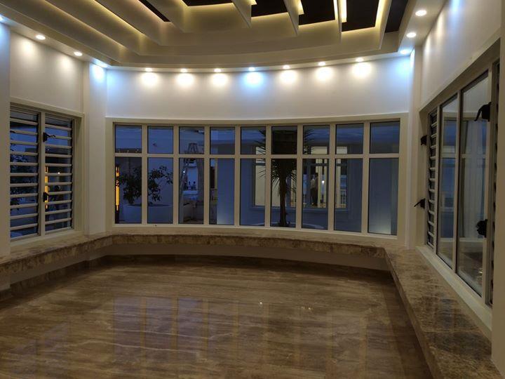 Aluminium windows from Excel Team.Location: Residence at CalicutWe Design, Engineer, Fabricate and fixed glass and Aluminium windows in Calicut, Kannur, Malappuram, Wayanad, Kochi, Thrissur, Kottayam, Trivandrum, Bangalore, Mysore, Mangalore, Coimbatore and Chennai.. For more info visit us at http://excelteam.in/Aluminium-windows-from-Excel-Team-Location-Residence-at-Calicut-We-Design-Engineer-Fabricate-and-fixed-glass-and-Alumini/u61?utm_source=facebookpage