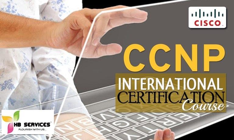 CCNP Training Institute In Adyar  Cisco Certified Network Professional (CCNP) Routing and Switching certification validates the ability to plan, implement, verify and troubleshoot local and wide-area enterprise networks and work collaboratively with specialists on advanced security, voice, wireless and video solutions.  Are you looking for CCNP Training And Certification at low cost Near Adyar or Velachery.  We are one of the Best CCNP Training Institutes In Chennai. Special Discounts available..! Call Us Now !!