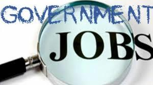 RBI RECRUITMENT 2018 RBI Recruitment 2018 – Apply Online for 166 Gr B Officer Posts  Name of the Post: RBI Grade B Officers Online Form 2018   Total Vacancy: 166  Brief Information: Reserve Bank of India (RBI)  has published notification for the recruitment of Grade B Officers vacancies. Those Candidates who are interested in the vacancy details & completed all eligibility criteria can read the Notification & Apply Online.  Reserve Bank of India (RBI)    Grade B Officers Vacancies 2018  Application Fee      For General/ OBC: Rs.850/-     For SC/ST/PWD candidates: Rs. 100/-     Payment Mode: Through Online  Important Dates      Starting Date for Apply Online & Payment of Fee: 03-07-2018     Last Date to Apply Online & Payment of Fee: 23-07-2018     Date for Phase I Online Exam: 16-08-2018     Date for Phase II Online Exam for Officers in Gr B (DR General): 07-09-2018     Date for Phase II Online Exam for Officers in Gr B (DR DEPR): 06 & 07-09-2018     Date for Phase II Online Exam for Officers in Gr B (DR DSIM@): 06 & 07-09-2018  Age Limit (as on 01-07-2018)      Minimum Age: 21 Years     Maximum Age: 30 Years     Age relaxation is admissible for SC/ST/OBC/ PH/ Ex-servicemen candidates as per rules.  Vacancy Details  Sl No Post Name Total Qualification 1 Officer in Grade B (DR)- General 127 Bachelor's degree as well as in 12th (or Diploma or equivalent) & 10th Standard exam. 2 Officer in Grade B (DR) – DEPR 22 Master Degree, PGDM/ MBA 3 Officer in Grade B (DR) – DSIM 17 Master Degree with relevant experience   K2 SOLUTIONS, Ludhiana Government Exam Coaching Center