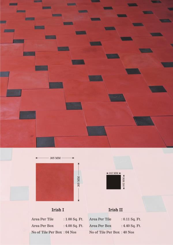 car parking tiles manufacturers  are you looking for car parking tiles manufacturers, we are best quality manufacturers of car parking tiles, we are also having best pricing in tiles industry, Monsoon Started, Hurry