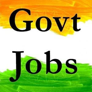 RESERVE BANK OF INDIA RBI Recruitment 2018 – Apply Online for 166 Gr B Officer Posts   Name of the Post: RBI Grade B Officers Online Form 2018  Total Vacancy: 166  Brief Information: Reserve Bank of India (RBI)  has published notification for the recruitment of Grade B Officers vacancies. Those Candidates who are interested in the vacancy details & completed all eligibility criteria can read the Notification & Apply Online.  Reserve Bank of India (RBI)    Grade B Officers Vacancies 2018  Application Fee      For General/ OBC: Rs.850/-     For SC/ST/PWD candidates: Rs. 100/-     Payment Mode: Through Online  Important Dates      Starting Date for Apply Online & Payment of Fee: 03-07-2018     Last Date to Apply Online & Payment of Fee: 23-07-2018     Date for Phase I Online Exam: 16-08-2018     Date for Phase II Online Exam for Officers in Gr B (DR General): 07-09-2018     Date for Phase II Online Exam for Officers in Gr B (DR DEPR): 06 & 07-09-2018     Date for Phase II Online Exam for Officers in Gr B (DR DSIM@): 06 & 07-09-2018  Age Limit (as on 01-07-2018)      Minimum Age: 21 Years     Maximum Age: 30 Years     Age relaxation is admissible for SC/ST/OBC/ PH/ Ex-servicemen candidates as per rules.  Vacancy Details  Sl No Post Name Total Qualification 1 Officer in Grade B (DR)- General 127 Bachelor's degree as well as in 12th (or Diploma or equivalent) & 10th Standard exam. 2 Officer in Grade B (DR) – DEPR 22 Master Degree, PGDM/ MBA 3 Officer in Grade B (DR) – DSIM 17 Master Degree with relevant experience  Government Jobs Government Exam Coaching K2 SOLUTIONS, Ludhiana
