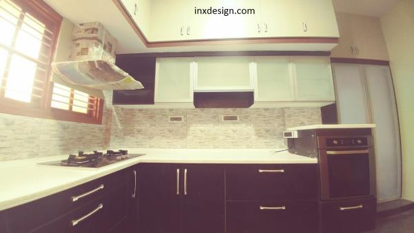 best interiors designers in bangalore								 	budgetry interior designer in bangalore								 	best interiors designer at bangalore