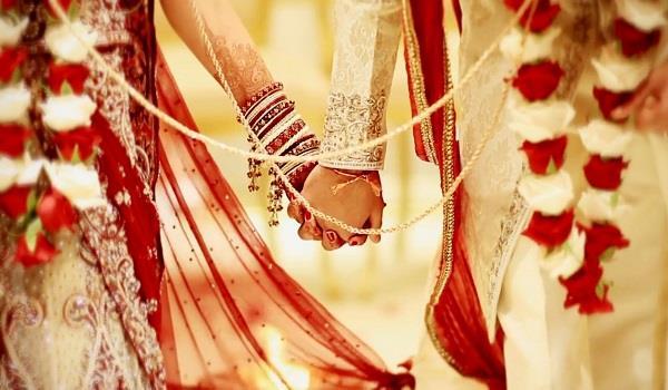 marriage bureau, Gujarati