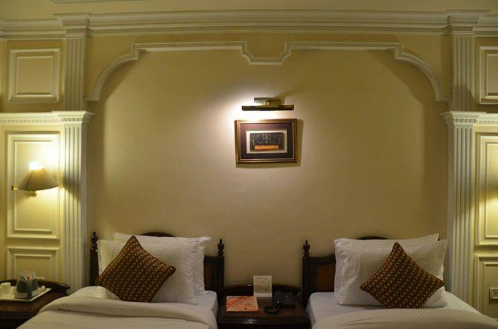 Book Hotels in Ranchi NOW!! And get ✓Free WiFi ✓AC Room ✓Free Breakfast ✓Free Cancellation.. For more info visit us at http://hotelaryaranchi.com/Book-Hotels-in-Ranchi-NOW-And-get-Free-WiFi-AC-Room-Free-Breakfast-Free-Cancellation-/u19?utm_source=facebookpage