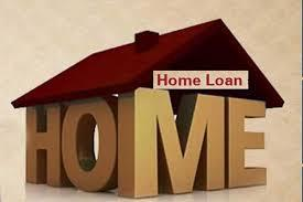 loan against independent house without BRS /BPS / municipal permission for house construction . if you have independent house without plan copy , you can get mortgage loan on property tax receipt . you can give ONLY last 5 Years property municipal tax receipts .  Independent house valuation Eligibility without municipalty permissin Plan copy :- 50%  to 70% on land market value  and 25 % on house construction