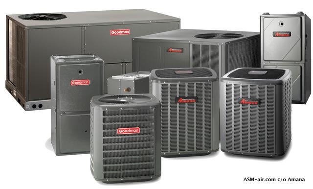 ac service in gurugram gurgaon best ac amc service in airport ac amc service in vasant vihar delhi Best ac repair in khan market near me.  ac service provider near me.  i want best ac amc provider delhi.   Your Air Condition is valuable machine and should be maintained and regularly checked for performance.. Whenever a minor fault is not rectified on time it causes big damages leading to heavy expenditure and other losses. To overcome this we have an annual maintenance service for ac maintenance and refrigerator maintenance. Which covers periodic & breakdown service along with replacing / repairing of spares and compressor required during this period. We offer annual maintenance service for window ac, split ac, wall ac. We also offer ac renting service which includes ac maintenance service.  more information please contact us 9899462262