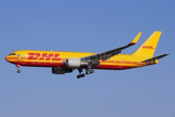 DHL INTERNATIONAL COURIER SERVICE   7358756967    FREE PICKUP & PACKING SERVICEDhl international courier service nungambakkam is the best service in Chennai. DHL provides students and graduates with various opportunities to join exciting projects, master demanding challenges and assume responsibility - the right way to launch your career. Dhl nungambakkam located at near by Loyola College and also opposite of mahalingapuram Ayyappan Temple. We are providing the best courier service for lowest cost.