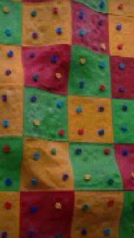 Ready stock available of  Rock climbing wall  in various sizes colours and pattern , make also as per client  size &  specification's  www.astrokidzinc.com +919911076230