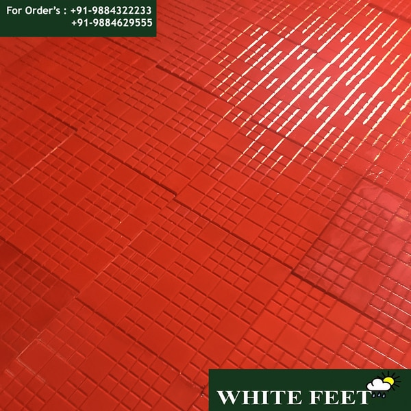 designer concrete tiles manufacturers   are you looking for designer concrete tiles manufacturers, we are best quality manufacturers of  designer concrete tiles, we are also having best pricing in tiles industry, Monsoon Season Starts, Hurry