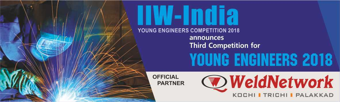 Young Engineers 2018