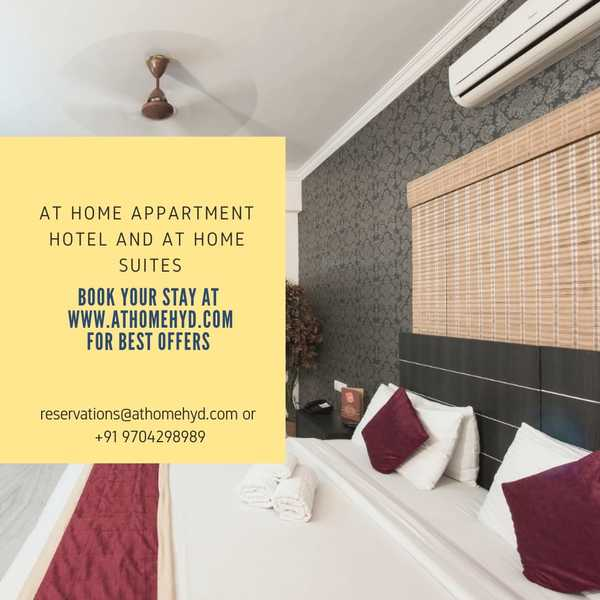 📣 ⚡ ⚡Planning to stay longer? Get at least 40% discount from our published rates when you book 15 nights or more, pay as little as Rs 3000 per night for our rooms.  📣 ⚡ ⚡ 📣 ⚡ ⚡Enjoy More Savings when you book early 📣 ⚡ ⚡Make sure you don't miss it.  ❤️