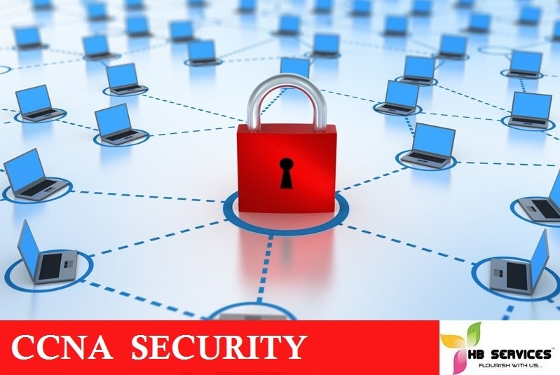 CCNA Security Training Institute In Velachery  Are you looking for CCNA Security Training And Certification at low cost Near Adyar or Velachery. We offer all IT certification courses, trained by IT Experts.  We are one of the Best CCNA Security Training Institutes In Chennai. Join now !