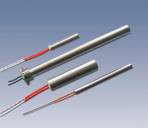 We are Core manufacturer and exporter of #Industrial Heaters, #Thermocouples & RTDs from Vadodara, Gujarat, India. since 1986. CARTRIDGE HEATER #Cartridge Heater manufacturer - HD Cartridge Heater manufacturer, #High Density Cartridge Heater manufacturer, #Pencil Heater manufacturer, - HD Pencil Heater manufacturer, - High density Pencil Heater manufacturer, #D type Heater Manufacturer, we manufacturer this heater with quality and skill team. it is used in many application like packaging, Die heating, shoes industries, sealing, cutting. Our #Main Market is America, Latin America, Europe, Gulf, Africa, Australia And Asia. We are Exporting Right now to UK , Netherlands , Qatar , Malawi
