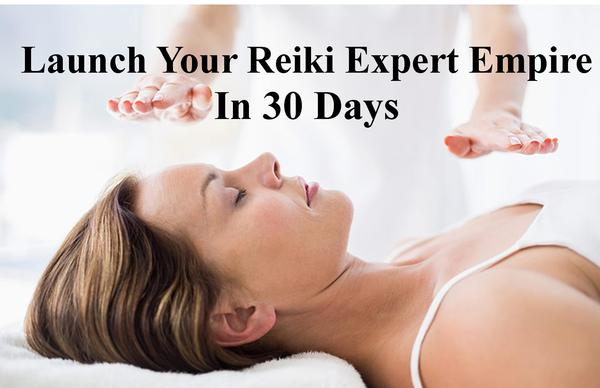 Dear Healers and Masters!  Ever wondered why it is so hard to get High Paying Clients? Are you struggling hard to Generate High Income to go full time in Reiki Healing Practice despite being a good Reiki Healer or a trained Reiki Master? Then, I have some good news for you. Read more……..  https://www.instamojo.com/DrPuranSharma/how-to-build-your-million-rupee-healing-empi/?discount=50only