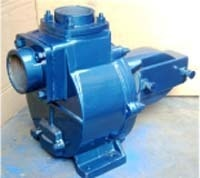 NSP MUD PUMP FEATURES: Excellent quick automatic priming action without foot valve up to 8 mtrs. · Automatic air release during priming. · Back pull design, so easy maintained without disturbing pipe lines. · Dynamically balanced rotating parts ensure less vibrations. · Better efficiency because of good hydraulic design. · Non-clog impellers to handle solid particles up to 16 mm. · Minimum parts, fast repairing at low cost, Also pump is available at economical rate. · Minimum parts, fast repairing at low cost, Also pump is available at economical rate. · Available in Bare, Coupled, Monobloc, Belt driven & Engine driven version. · Also offered pump with trolley / trailer to move it from one place to another. · Graded casting & perfect machining of all components ensure long life. · Less expensive & easily available spares. · Pumps can be fitted with mechanical seal as per customer's requirement