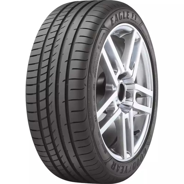 Goodyear Car Tyre Dealers in Maraimalainagar.Lightweight, racing-derived construction helps reduce unsprung mass for enhanced steering precision and handling.