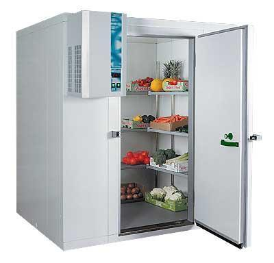 Dataref Industries is the largest Cold Room manufacturer | supplier in Delhi | Agra | Hyderabad | Ghaziabad | Gurgaon | Gurugram | Bihar | Chandigarh | Punjab | Dehradun | Goa | Maharashtra | Gujarat | Surat | Ahmadabad.Dataref is professionally managed organization engaged in manufacturing and exporting premium quality cold room, outdoor condensing unit, deep freezing equipment, kitchen equipment, water coolers, commercial display counters, deep freezer and scientific equipments.