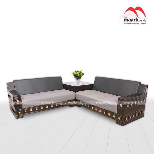 Best Quality Sofa  Furniture S