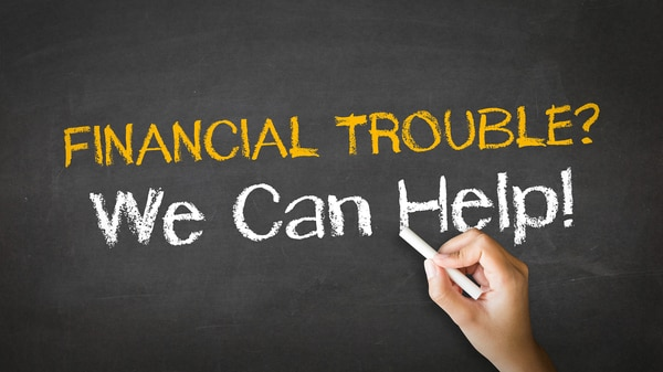 Canadian Financial Solutions @ Credit Management S