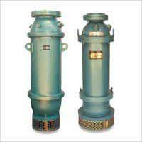 We Sehra Pump We are the Largest Manufacturer of Polder Pump.