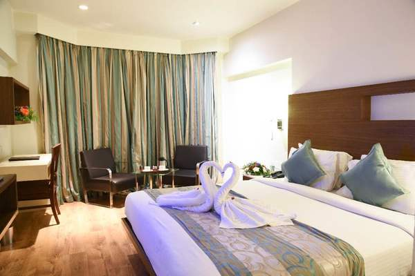 Which is the best hotel in hyderabad ? Well best may differ from Person to Person however from majority perspective, a Hotel which is centrally located making traveling in and around the hotel easy and convenient, comfortable guest rooms and good food all at nominal price. You get all of the above and more when you stay with Quality Inn Residency, a finest tourist and business hotel. Getting you more for less.