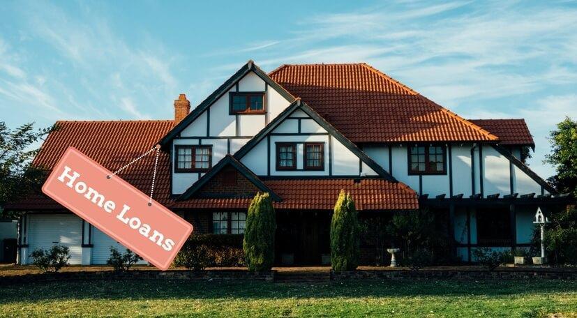 Home Loan for Salari