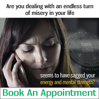 hitorni:Are you dealing with an endless turn of misery in your life that seems to have sagged your energy and mental strength? Best astrologer in Ghitorni area of Delhi will solve your case through constructive astrology. Book now: http://astrologyhoroscopeindia.com/book-an-appointment-30-min/p99#AstrologyHoroscopeIndia #BookAnAppointment