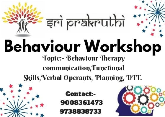 Hurry up limited seats...